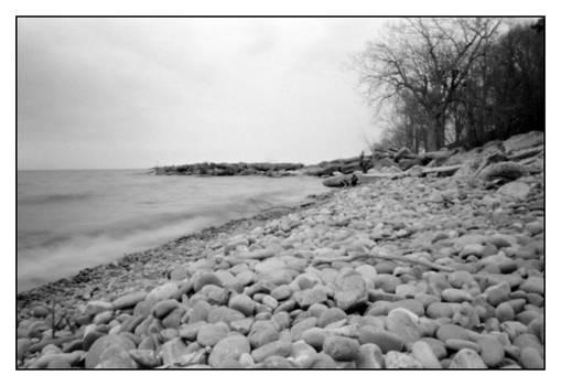 2021-155 Webster Park beach for #wppd