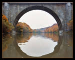 2005-316 Veterans Bridge - Nov 2005