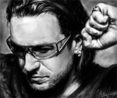 Bono by AllegraX