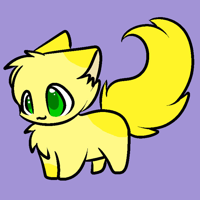 Kitty Adopt (Closed) by Kit-Adopt