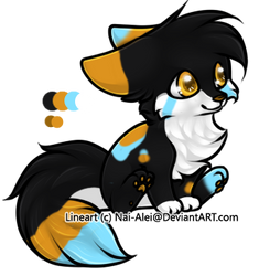 OPEN Canine Adopt