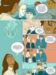 Chanta    Chapter 1    Page 19