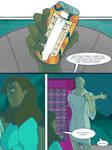 Chanta || Chapter 3 || Page 18