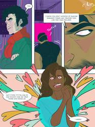 Chanta || Chapter 3 || Page 72