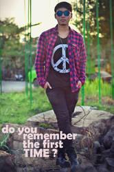 Remember...?