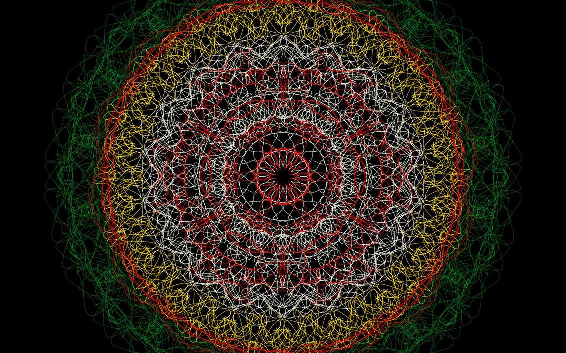 lace by Mittelfranke