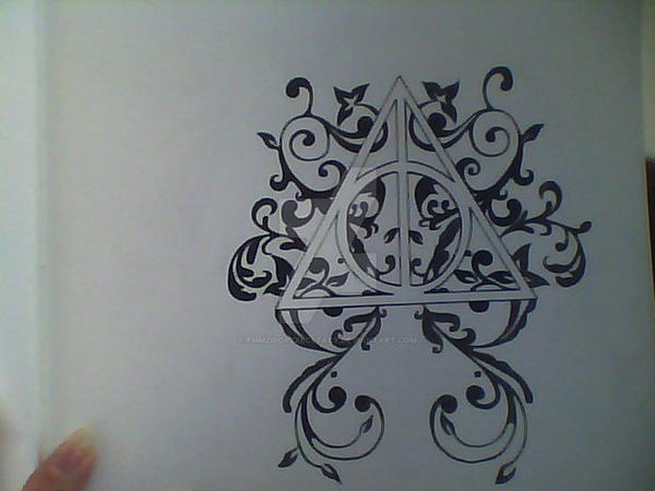 Tattoo idea and blaaaaaaaaaah by EmmziPopzXECSTACY