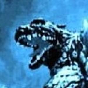 GodzillaMaster1's Profile Picture