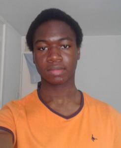 BeanZandMayo's Profile Picture