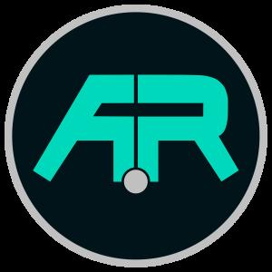 anterZorG's Profile Picture