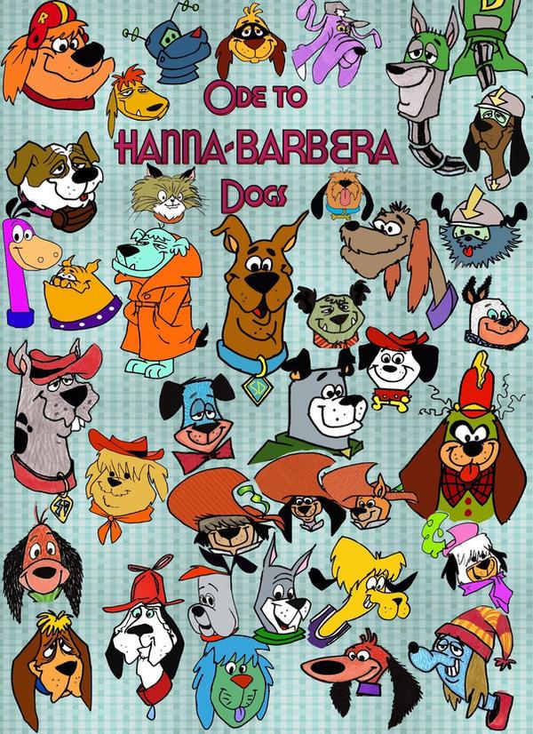 70+S+Cartoons+Hanna+Ba...