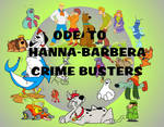 HB Crime Busters