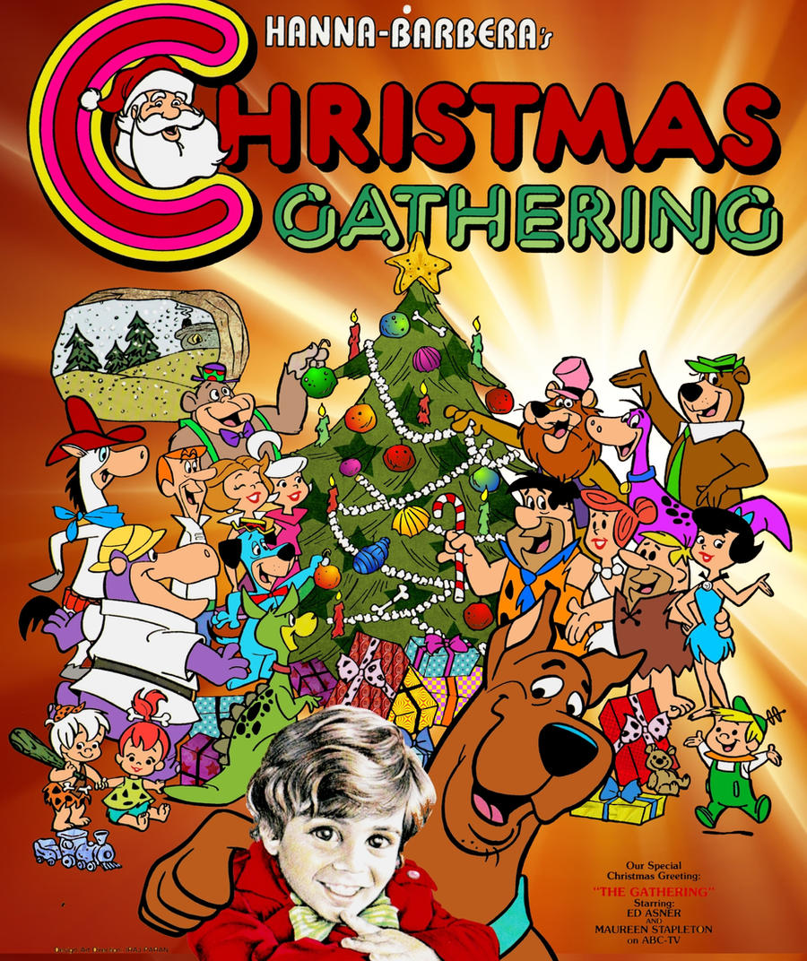 Calendar Redo HB Christmas by slappy427