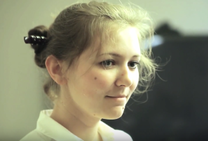 Anka-noctua's Profile Picture