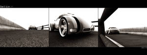 Zenith Concept OldPhoto by AerosolFun