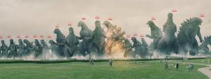 Godzillaworld1516's Profile Picture