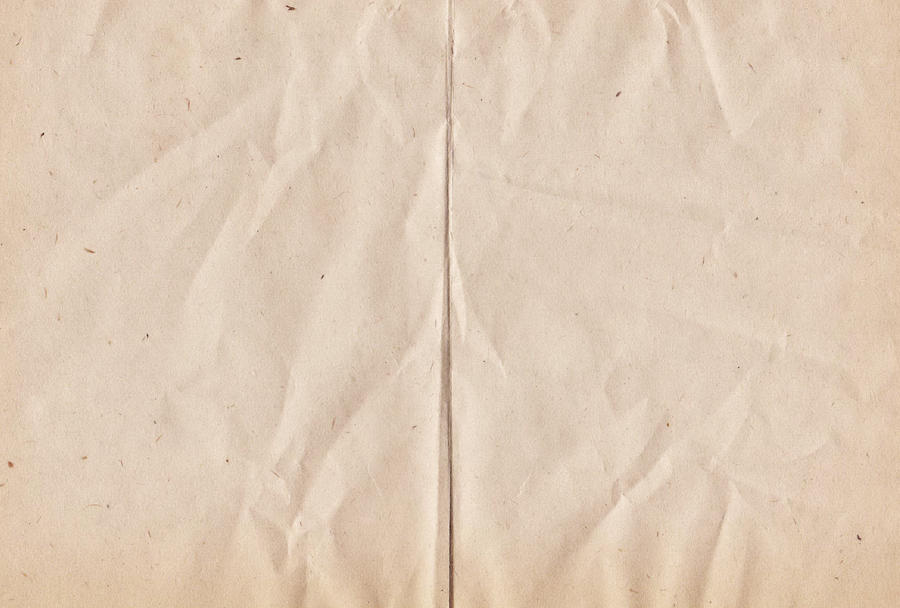 Wrinkled Paper Wrinkled paper by: imgarcade.com/1/wrinkled-paper