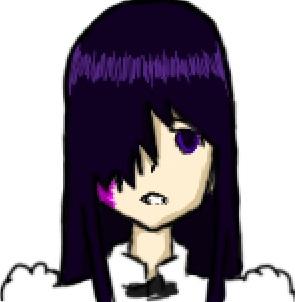 Hanako Ikezawa by forgivenpast