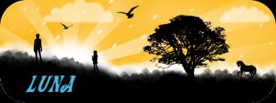 Sunrise sig tutorial final by LunaMoon9