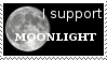 Moonlight Stamp by Davvrix