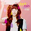 Demi Lovato Avatar by softmist93