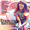 Francesca Battistelli Avatar by softmist93