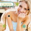 Emma Roberts Avatar by softmist93