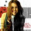 Miley Cyrus Avatar by softmist93