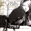 Miley Cyrus Avatar1 by softmist93