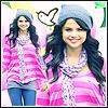 Selena Gomez Avatar1 by softmist93