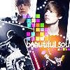 Justin Bieber Avatar1 by softmist93