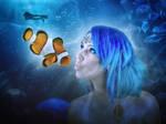 Nemo - The enchanted prince