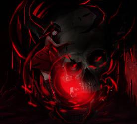 Dead V2 by Akleys