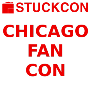 stuckcon's Profile Picture