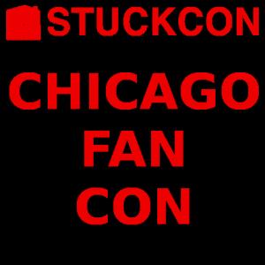 stuckcon's Profile Picture