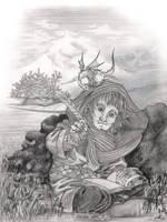 Ori by Milena-Zaremba
