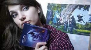 Milena-Zaremba's Profile Picture