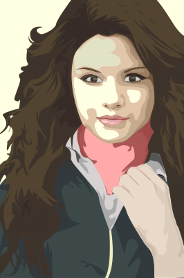 Selena Gomez Fans on Selena Gomez Fan Art By  Coller283 On Deviantart