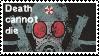 Hunk Stamp by J-J-Joker