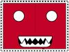 Bugaboo Stamp by J-J-Joker