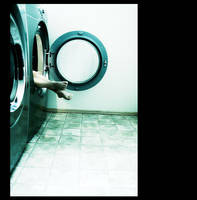 Washing the Sin Away by vovkas