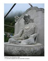 Guru Rinpcoche