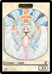 Angel2 by d-conanmx