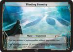 Blinding eternity by d-conanmx