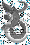 Arcadiness Point Adoptable -Closed-
