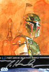 Boba Fett Fan Days 3