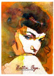 Bettie Page 1