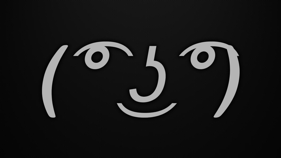 Creepypasta Wikichat Logs 24 April 2013 Wiki Fandom Lingeri Sexy Faforit Kk00 Powered By Wikia