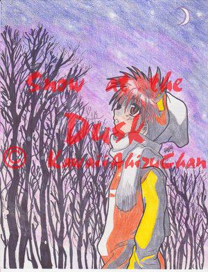 December's 06 Contest Winner by DNangel-Lovers