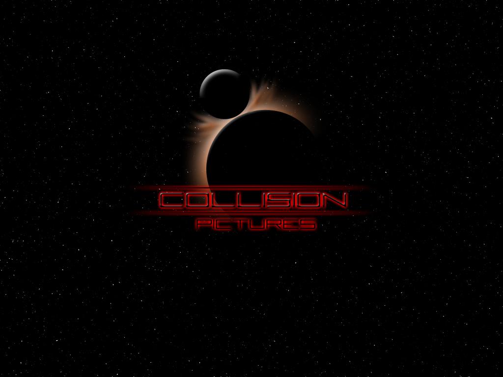 Collision Pictures by El-Sobreviviente